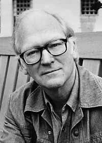Donald Davidson (1917-2003)
